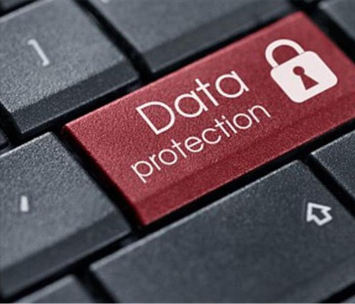 Commercial Protect Your Business Against Cyber Attacks